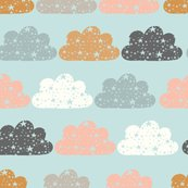 Rstarry_clouds_stock_shop_thumb