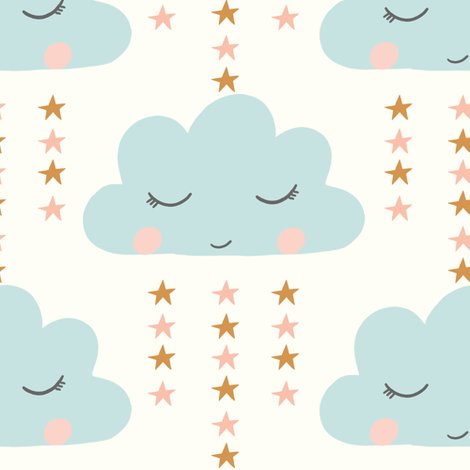 Rlittle_rain_cloud_stock_shop_preview