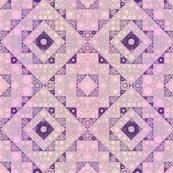 Rkilim-pink-bubbles_shop_thumb