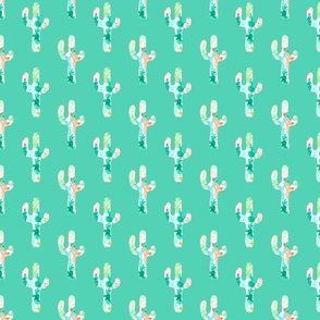 cactiinceptiongreen