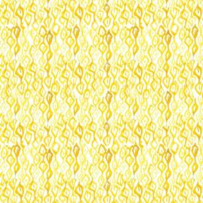 yellowdiamondpaint