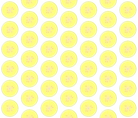 Rlemon-lemon_shop_preview