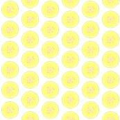 Rlemon-lemon_shop_thumb