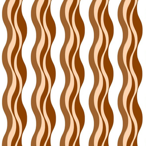 Bacon Stripe