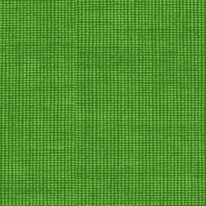 woven texture lt green hops