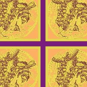 Sunhound&theLavenderBee GoldenLavender__2-frame-