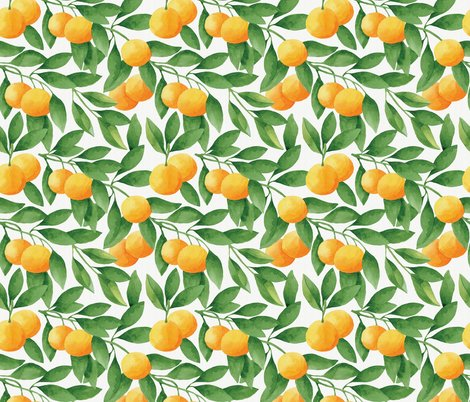 Rrtangerines-pattern_shop_preview