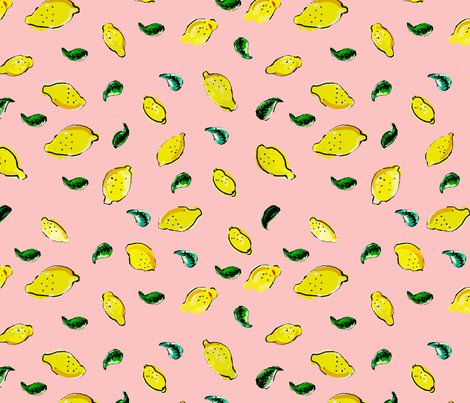 Lemon-pink-ai_shop_preview