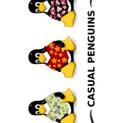 Casualpenguins_shop_thumb