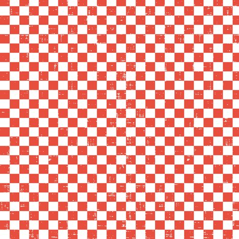 Rred-gingham-flat-300-for-wp_shop_preview