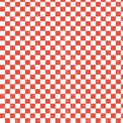 Rred-gingham-flat-300-for-wp_shop_thumb