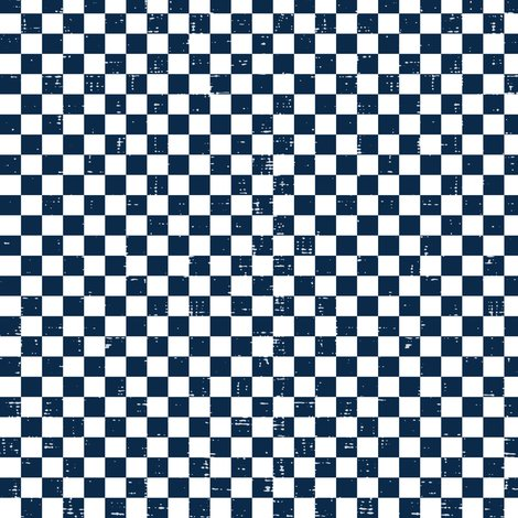 Rnavy-gingham-flat-300-for-wp_shop_preview