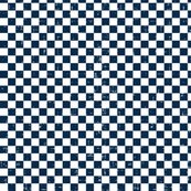 Rnavy-gingham-flat-300-for-wp_shop_thumb