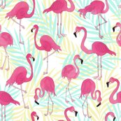 Flamingos_pattern_2palms_shop_thumb