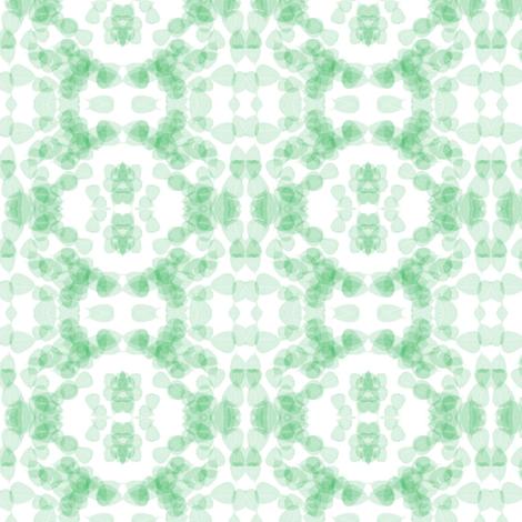 falling leaves fabric by angelheartdesigns on Spoonflower - custom fabric