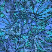 Rbluebatik_shop_thumb