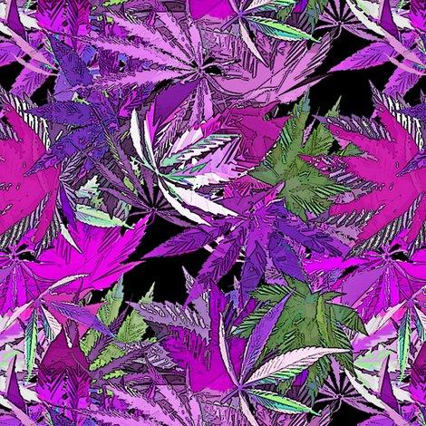 Rcannabisfushiajoy_shop_preview