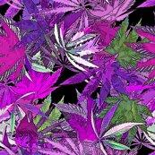 Rcannabisfushiajoy_shop_thumb