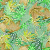 Rrgreencannabiscamo_shop_thumb