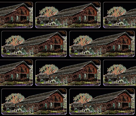 Rrneon-barn-on-black_shop_preview