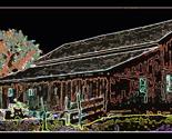 Rrneon-barn-on-black_thumb