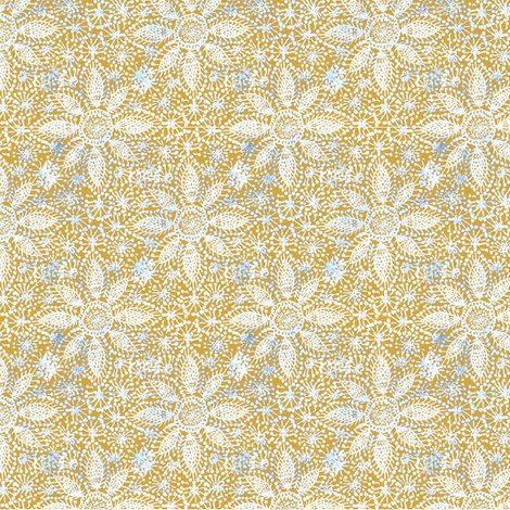Rrustic_lace-teaser-6x6in_gold_shop_preview