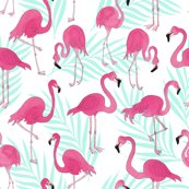 Flamingos_pattern_newest_mint_shop_thumb