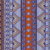 Rspoonflower-picnic-blanket18x21x150_shop_thumb