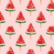 Rwatermelon-popsicle-jess-08_shop_thumb