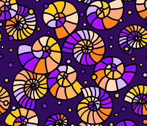 Rrrrgeology-spoonflower-invert-col-pebbles-on-purple-offset-l2l4d-stripes-l2d-xxxxxxoffset-final_contest182202preview