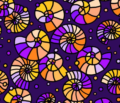 Rrrrgeology-spoonflower-invert-col-pebbles-on-purple-offset-l2l4d-stripes-l2d-xxxxxxoffset-final_shop_preview