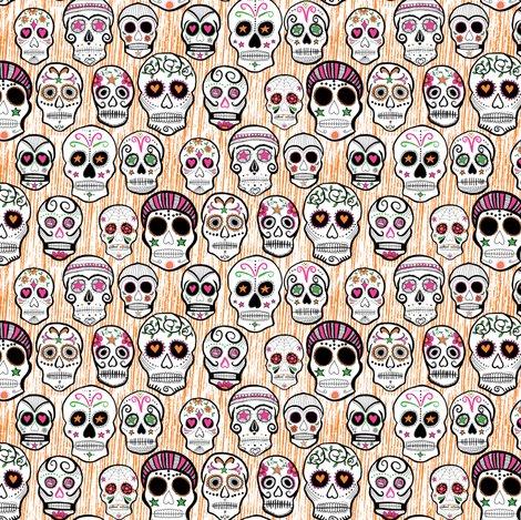 Rrrrlots-of-sugar-skulls-04_shop_preview