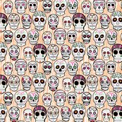 Rrrrlots-of-sugar-skulls-04_shop_thumb