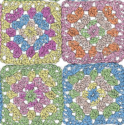 Rrrrcrochet-spoonflower-02_preview