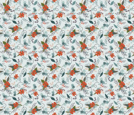 Rfloral-paledturq-12x12-300dpi_shop_preview