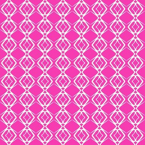 Happy Kate Logo Pattern 1.032518