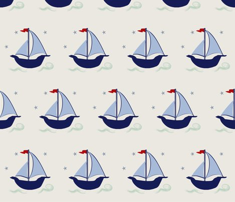 Rrkids_sailboat_newer-01_shop_preview