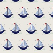 Rrkids_sailboat_newer-01_shop_thumb