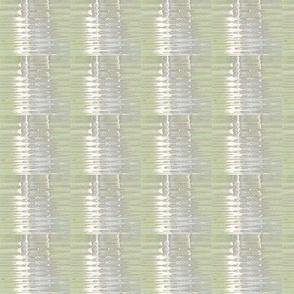 Reflection companion - celadon