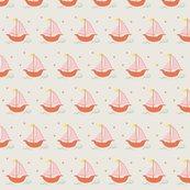 Rrrgirls-sailing-feminine-sailboat-01_shop_thumb