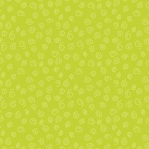 avocado swirls small