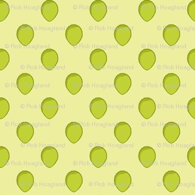 avocado dots4 small