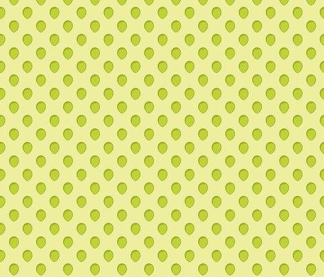 Ravacado-dots4_shop_preview