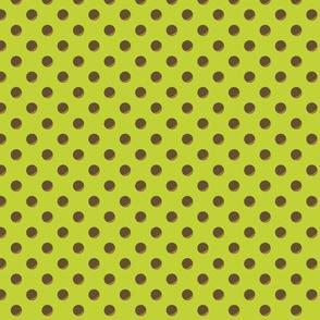 avocado dots5 small