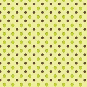 avocado dots6 small