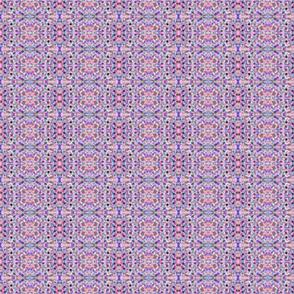 fullsizeoutput_e19