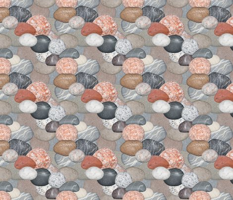 Rstone_collage_diagonal_150_dpi_6_inches_shop_preview