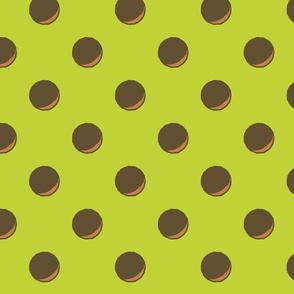 avocado dots5 large