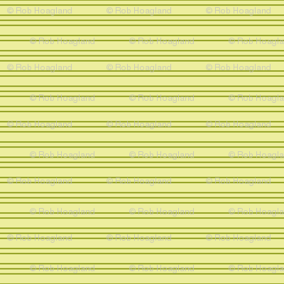 avocado stripe2 large