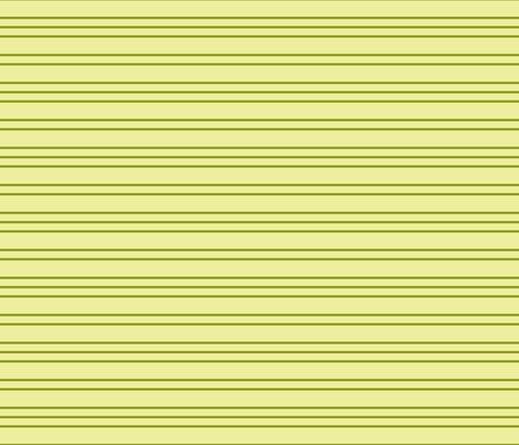 Ravacado-stripe2_shop_preview